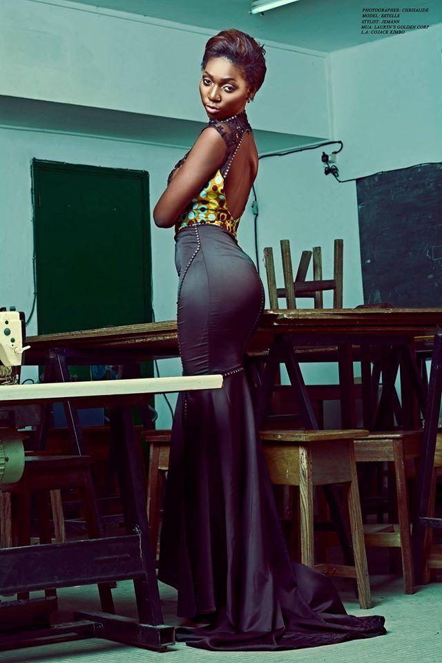 Chrisalide Photography  cameroon fashion (4)