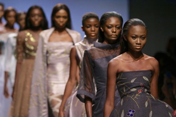 Weizdhurm lagos fashion and design week 2015 fashionghana african fashion (23)