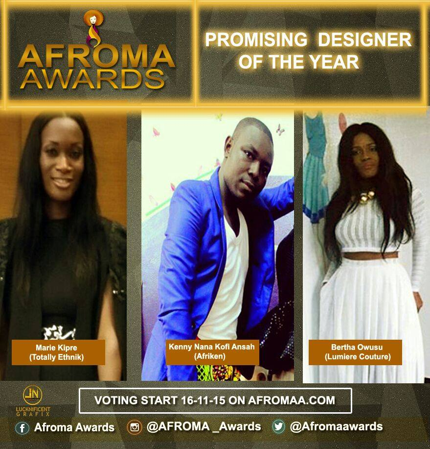 afroma awards (10)