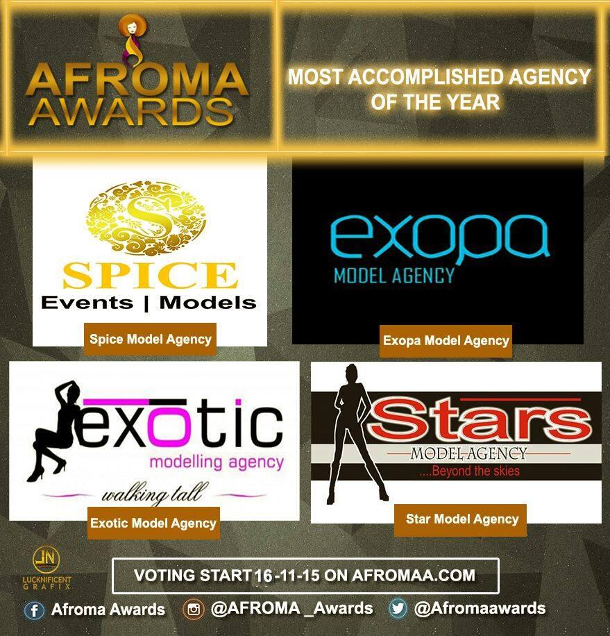 afroma awards (12)