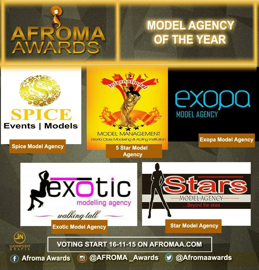 afroma awards (14)