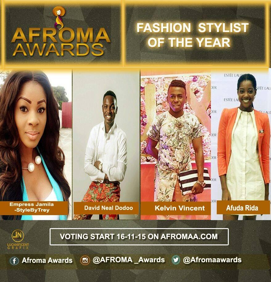 afroma awards (7)