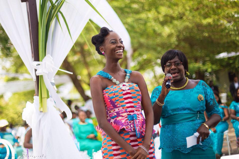 ajepomaa mensah married (5)