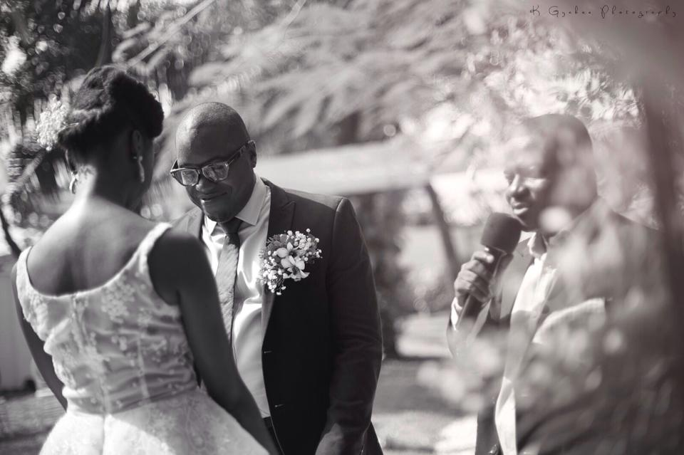 ajepomaa mensah married (7)