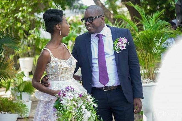 ajepomaa mensah married (9)