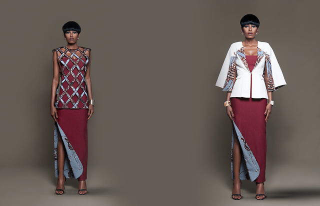 christie brown coupe de class collection fashionghana (10)