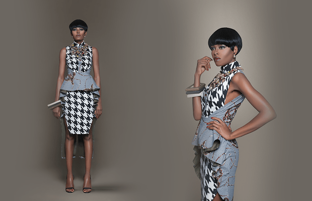 christie brown coupe de class collection fashionghana (2)