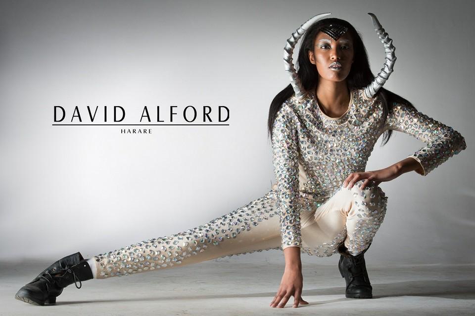david alford look book rebirth (8)