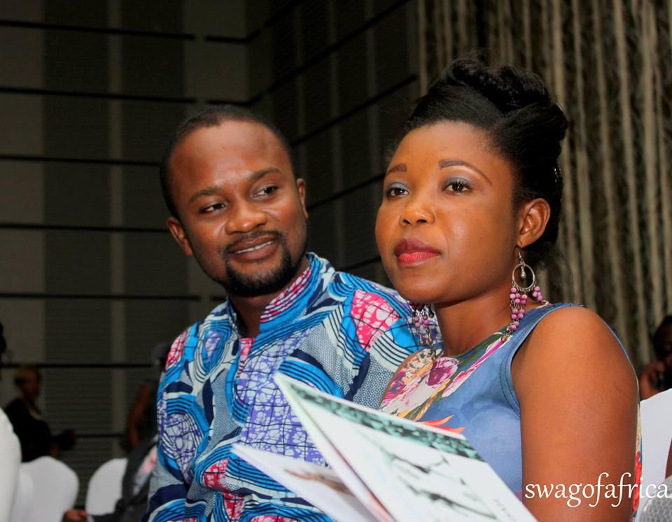 kofi ansah memorial show (10)
