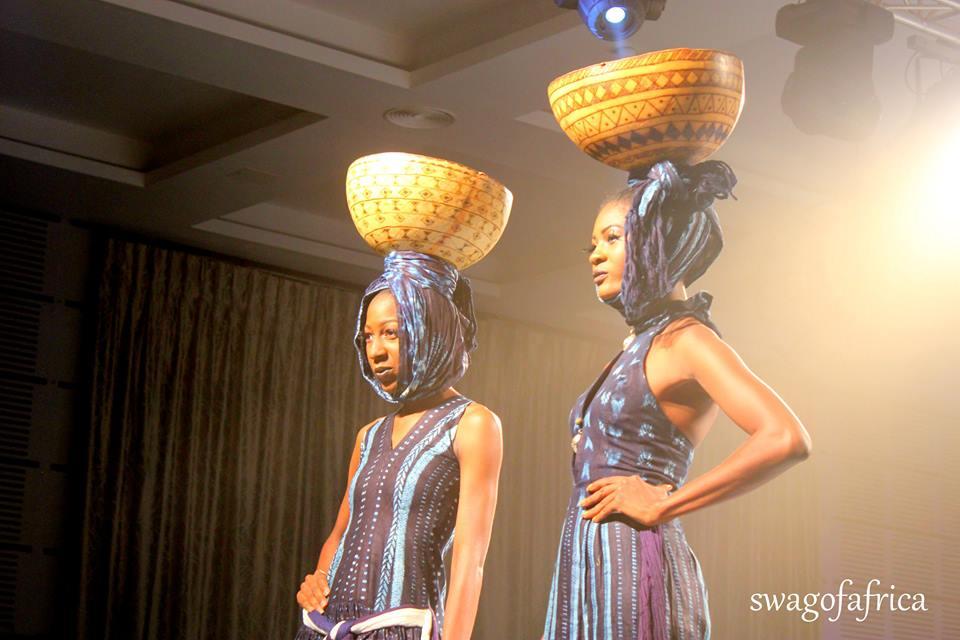 kofi ansah memorial show (6)