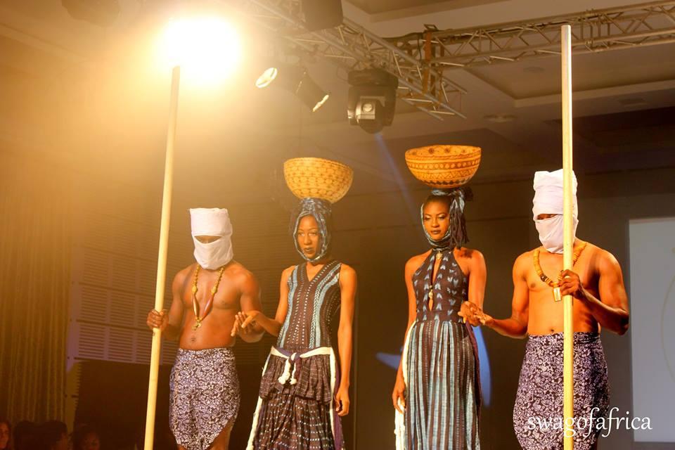 kofi ansah memorial show (7)