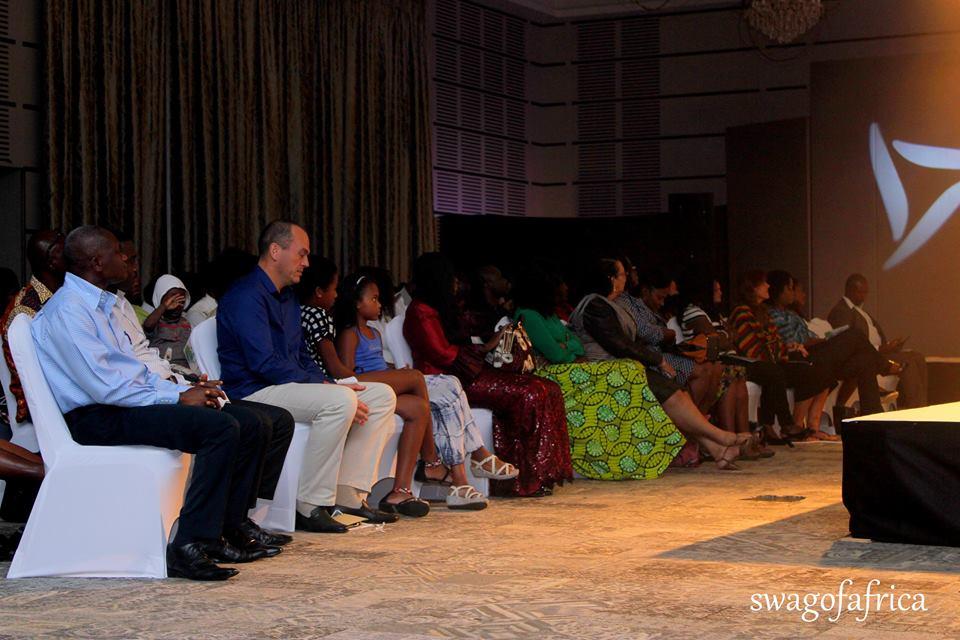 kofi ansah memorial show (8)