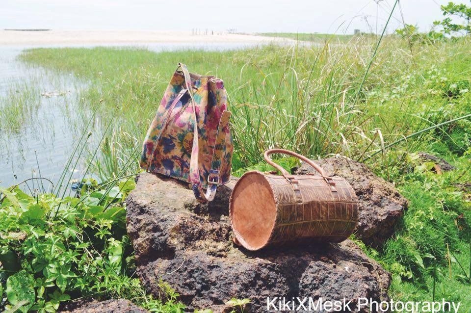 myeonway liberian fashion (14)