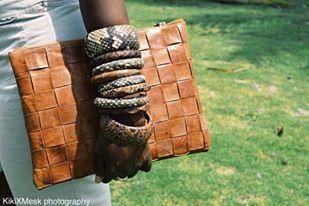 myeonway liberian fashion (3)