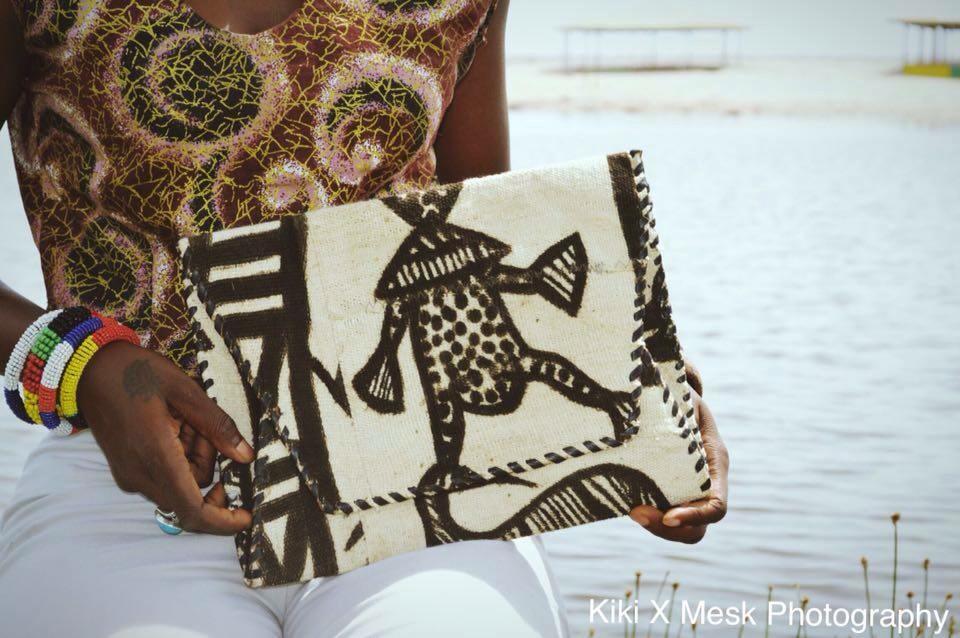 myeonway liberian fashion (7)