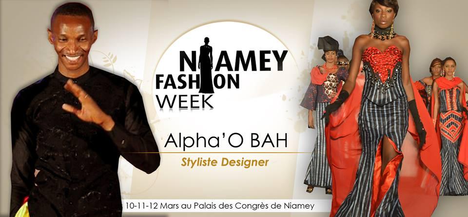 niamey fashion week  (4)