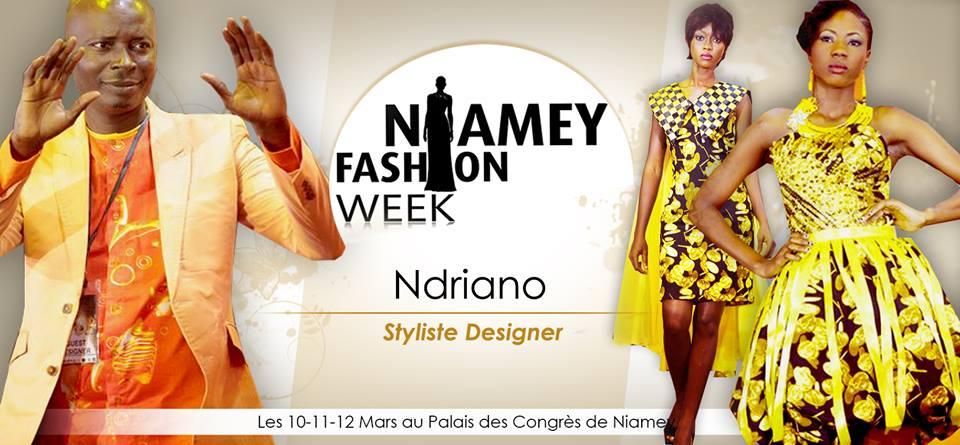 niamey fashion week  (9)