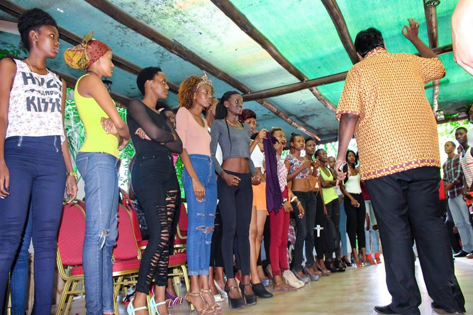 swahili fashion week casting 2015 (21)