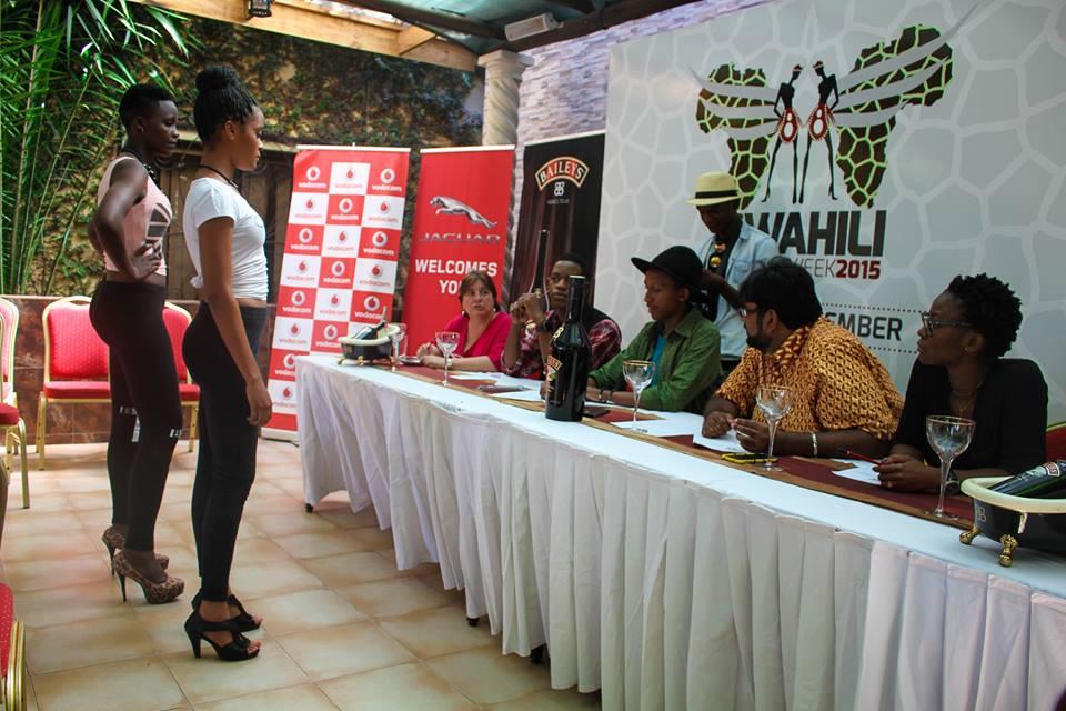 swahili fashion week casting 2015 (24)