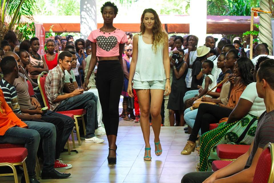 swahili fashion week casting 2015 (29)