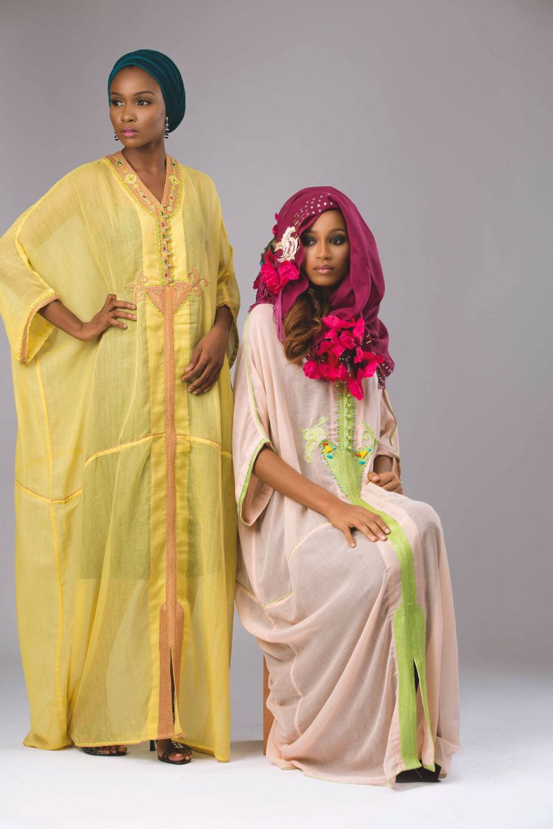 Abaya-Lagos-Desert-Bloom-Collection-Lookbook-fashionghana african (12)