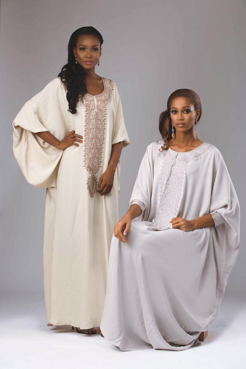 Abaya-Lagos-Desert-Bloom-Collection-Lookbook-fashionghana african (13)