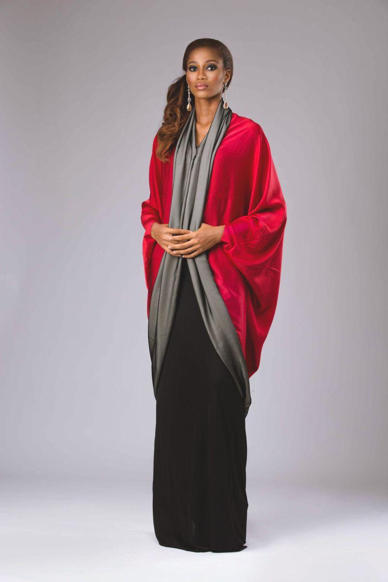 Abaya-Lagos-Desert-Bloom-Collection-Lookbook-fashionghana african (14)