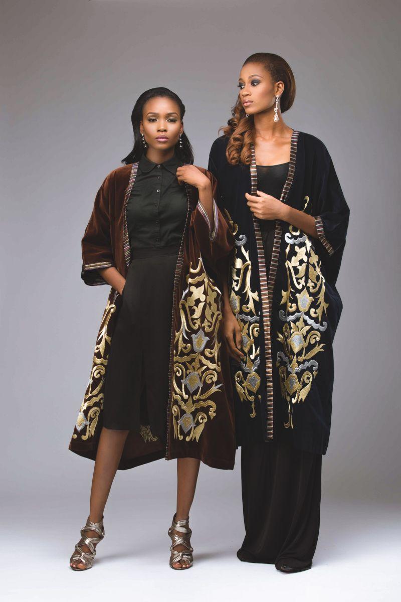 Abaya-Lagos-Desert-Bloom-Collection-Lookbook-fashionghana african (16)