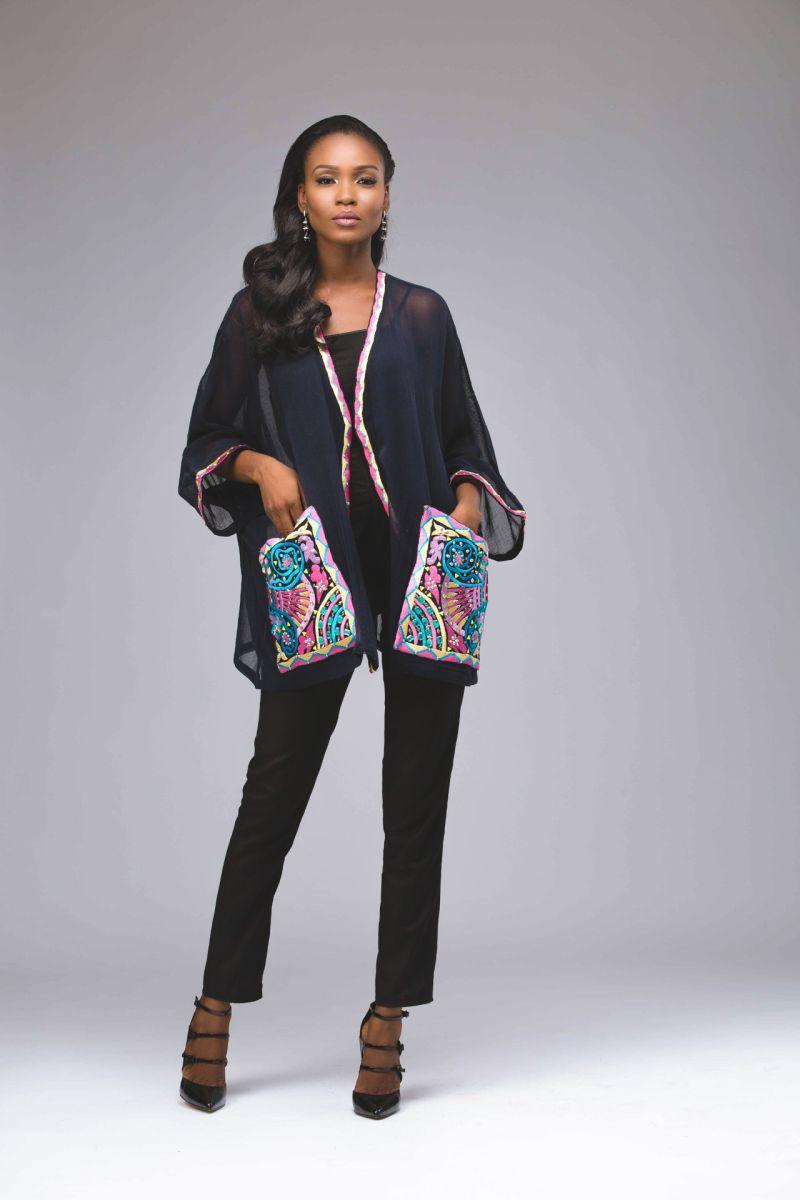 Abaya-Lagos-Desert-Bloom-Collection-Lookbook-fashionghana african (17)