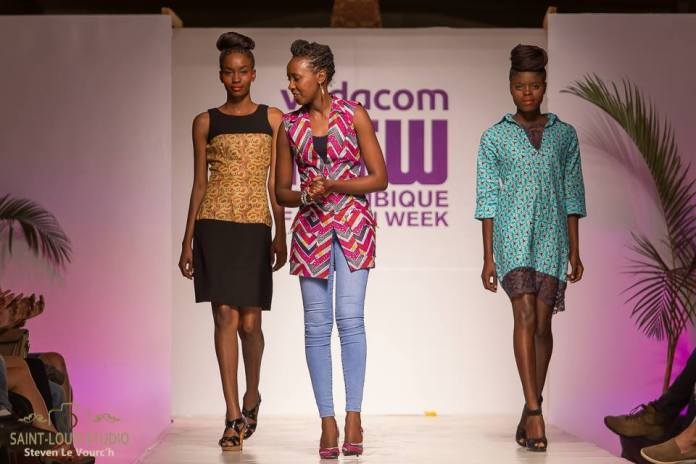 Bahia Luz  shadia eden mozambique fashion week 2015 (1)