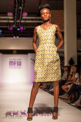 Bahia Luz shadia eden mozambique fashion week 2015 (10)