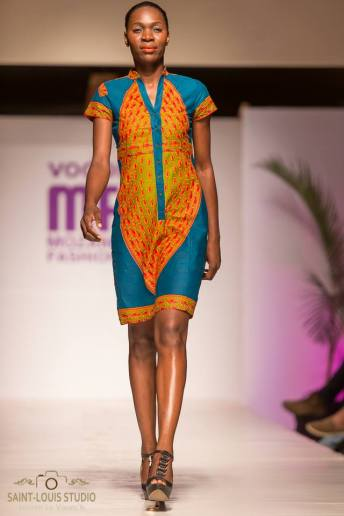 Bahia Luz shadia eden mozambique fashion week 2015 (11)