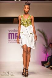 Bahia Luz shadia eden mozambique fashion week 2015 (2)