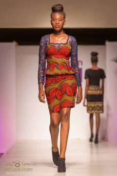 Bahia Luz shadia eden mozambique fashion week 2015 (6)