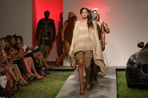 Bobbins & Sief swahili fashion week 2015 african fashion (13)