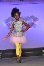 FENU african kids fashion show (1)