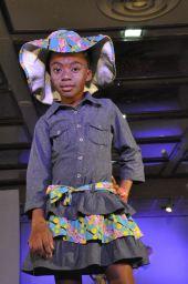 FENU african kids fashion show (2)
