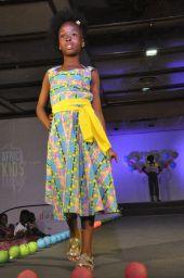 FENU african kids fashion show (3)