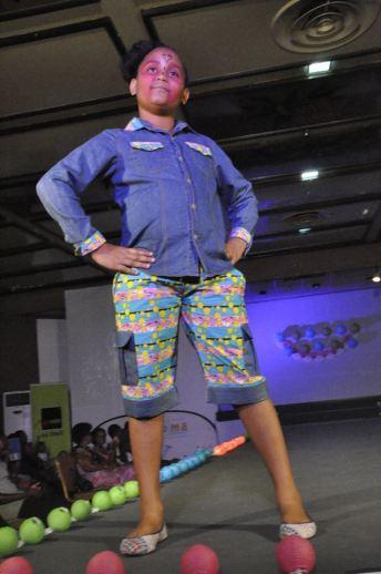 FENU african kids fashion show (8)