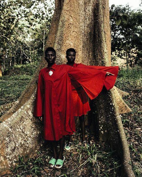 IamIsigo-Spring-Summer-2016-Collection-Lookbook-fashionghana african fashion (10)