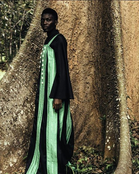 IamIsigo-Spring-Summer-2016-Collection-Lookbook-fashionghana african fashion (13)