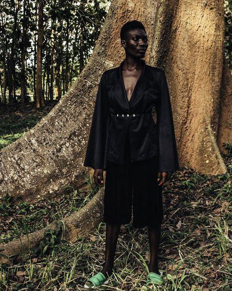 IamIsigo-Spring-Summer-2016-Collection-Lookbook-fashionghana african fashion (15)
