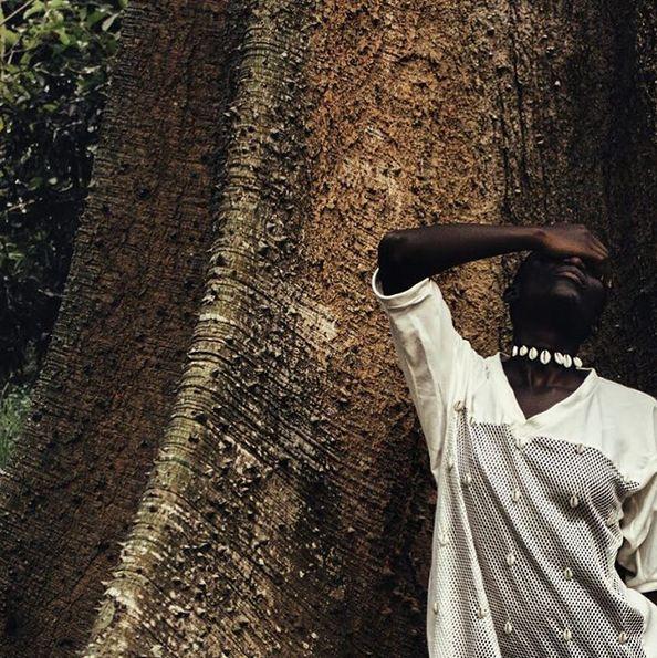 IamIsigo-Spring-Summer-2016-Collection-Lookbook-fashionghana african fashion (18)