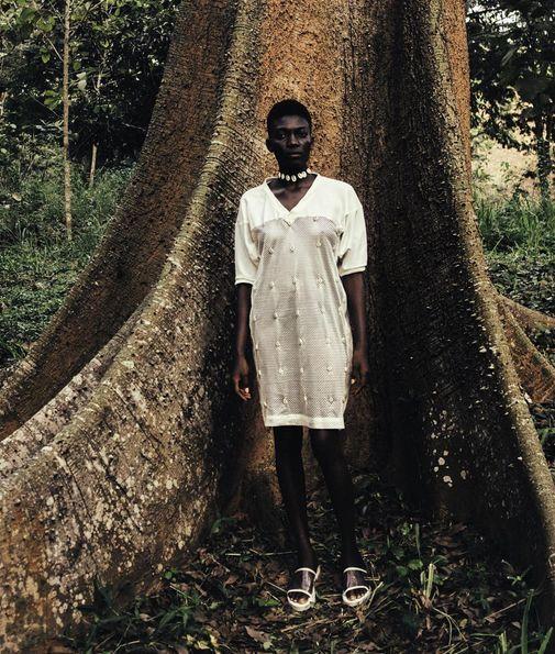 IamIsigo-Spring-Summer-2016-Collection-Lookbook-fashionghana african fashion (19)