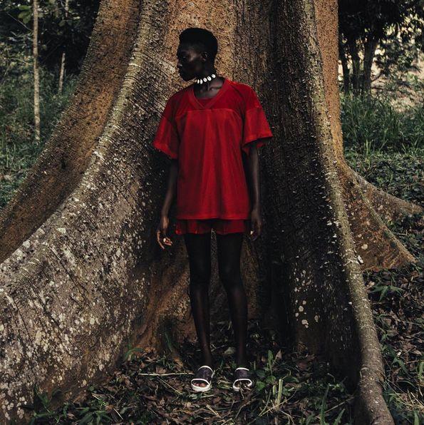 IamIsigo-Spring-Summer-2016-Collection-Lookbook-fashionghana african fashion (21)