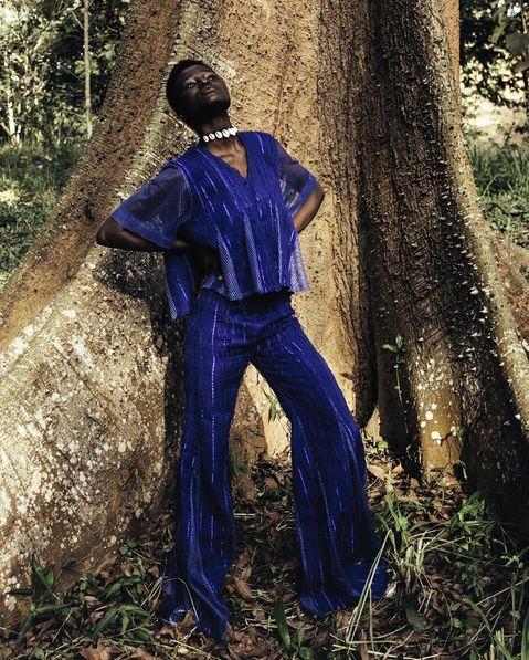 IamIsigo-Spring-Summer-2016-Collection-Lookbook-fashionghana african fashion (24)
