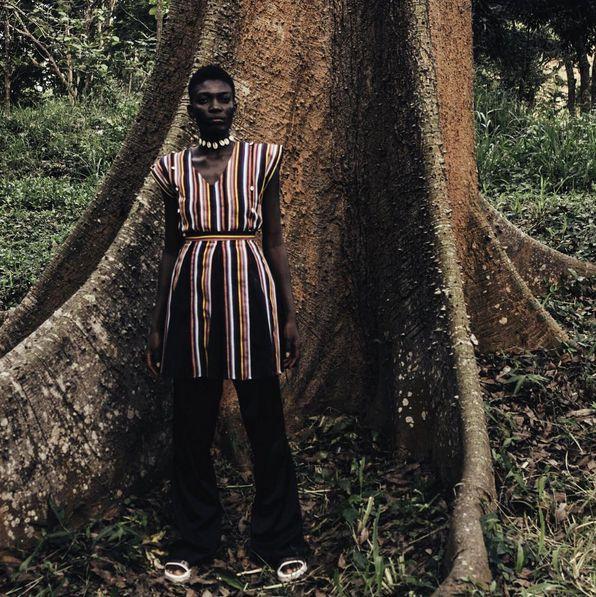 IamIsigo-Spring-Summer-2016-Collection-Lookbook-fashionghana african fashion (25)