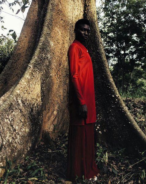 IamIsigo-Spring-Summer-2016-Collection-Lookbook-fashionghana african fashion (7)