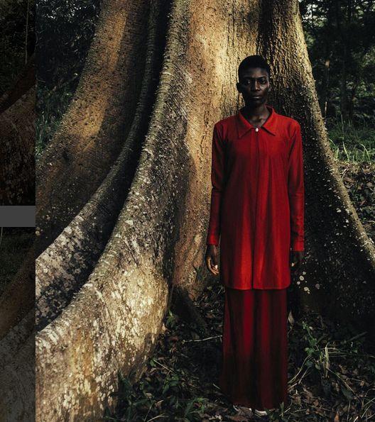 IamIsigo-Spring-Summer-2016-Collection-Lookbook-fashionghana african fashion (8)