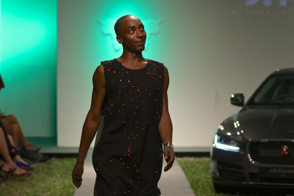 J. Reason swahili fashion week 2015 (13)